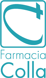 Farmacia Colla